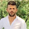 Özcan Çamoğlu İstanbul Ümraniye Çatı Yapımı ve Tadilatı