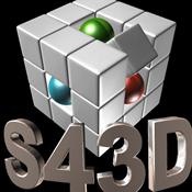 3d yazıcılar ve sarf malzemelerini içeren,   A-4 boyutunda el ilanı tasarımı.Konularına göre birkaç tasarım yaptırılacaktır. Fiyat görüşülebilir.