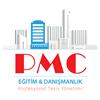 Pmc Profesyonel Tesis Yönetimi Ankara Çankaya Profesyonel Site Bina ve Apartman Yönetimi
