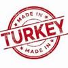 Sezer Maranci İstanbul Küçükçekmece Duşakabin ve Duş Teknesi Montajı