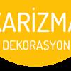 İdris Yıldırım İstanbul Kağıthane PVC Pencere Kapı