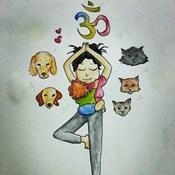 Yoga Özel Ders