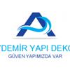 Cem Aydemir Denizli Merkezefendi Fayans Seramik Döşeme