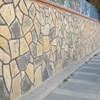 Uğur Gürkan Ankara Sincan Duvar Ustası