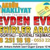 İzmirde gardrop monte edilecek