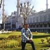 Ilyas Kapazan İstanbul Bahçelievler Alçı Ustası