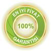 Semih Öztürk İzmir Çiğli Mermer Granit Dekorasyon