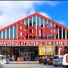 Banio Yapı Market Mersin Yenişehir Hazır Mutfak