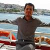 Murat Tiryaki Ankara Keçiören Parke Laminat Döşeme