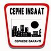 Cephe İnsaat İstanbul Sancaktepe Tadilat Dekorasyon