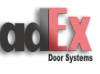 Adex Otomatik Kapı Ve Kepenk Sistemleri Antalya Muratpaşa Motorlu Otomatik Panjur ve Kepenk