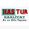 Ankara Hastur Nakliyat Ankara Yenimahalle Evden Eve Nakliyat