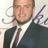 Osman Melih Samancı Kayseri Kocasinan Müteahhit (Ev Yaptırma)