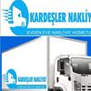 Kardeşler Nakliyat İstanbul Beyoğlu Parça Eşya Taşıma