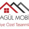 Volkan K. İstanbul Ataşehir Özel Mobilya Yapımı