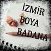 İzmir Boya İzmir Buca Boyacı (Boya Badana Ustası)