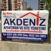 Akdeniz Apartman Ve Site Yönetimi Mersin Yenişehir Profesyonel Site Bina ve Apartman Yönetimi