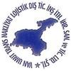 Van Umu Trans Mersin Akdeniz Uluslararası Nakliyat ve Lojistik