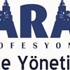 Saray Site Apartman Yönetimi Malatya Battalgazi Profesyonel Site Bina ve Apartman Yönetimi