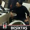 Kemal Özkurt İzmir Konak Alçıpan Asma Tavan