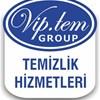 Viptem Temizlik İzmir Konak Ofis Temizliği