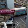 Şirinler Asansörlü Evden Eve Nakliyat Limited Şirketi İzmir Narlıdere Evden Eve Nakliyat