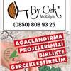 Cenk Orhan İzmir Karabağlar Mutfak Tadilat