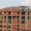 Akbaş Şeref İstanbul Gaziosmanpaşa Çatı Yapımı ve Tadilatı
