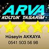 Hüseyin Akkaya Ankara Altındağ Mobilya Boyama, Lake ve Cila