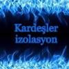 Kardeşler İzolasyon İstanbul Çekmeköy Su Yalıtımı İzolasyonu