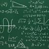 İbrahim Alper E. Tekirdağ Süleymanpaşa Matematik Özel Ders