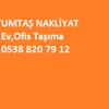 Şişli Kurtuş tan Şişli Feriköy e nakliyat yapılacak. Kurtuluş taki ev birinci kat asansör de kullanılabilir. Feriköy deki ev 4. kat asansör de kullanılabilir.