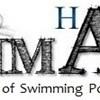Mimar Havuz Spa İstanbul Maltepe Yüzme Havuzu Yapımı