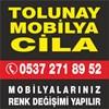 Abdullah Tolunay İstanbul Gaziosmanpaşa Mobilya Boyama, Lake ve Cila