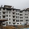 Faryapgroup İstanbul Çatalca Duvar Ustası