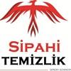Sipahi Yönetim Ve Temizlik İstanbul Şişli Profesyonel Site Bina ve Apartman Yönetimi