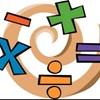 Kadir Özmen Ankara Altındağ Matematik Özel Ders