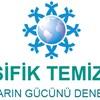 Pasifik Otomasyon Temizlik Yemek İnşaat Taşıma Sanayi Ve Ticaret Limited Şirketi Ankara Keçiören Ofis Temizliği