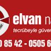 Ankara Evden Eve Nakliyat Ankara Çankaya Parça Eşya Taşıma