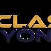 Class Yönetim Profesyonel Yönetim Ve Danışmanlık İstanbul Pendik Profesyonel Site Bina ve Apartman Yönetimi