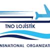 Tolgahan Özer İstanbul Kadıköy Uluslararası Nakliyat ve Lojistik