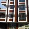 4 tarafı açık 50m2 dairelerin olduğu 4+çatı katlı küçük bir apartmanın dış cephesi mantolama yapılacak. Mayıs ayı içinde bitirilebilecek teklifleri bekliyoruz.