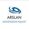 Arslan Mühendislik İnşaat Zonguldak Ereğli Tadilat Dekorasyon