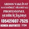 Antalya Ardos Evden Eve Nakliyat Profesyonel Şehir İçi&dışı ()- Hemen Arayın! &hizmet Antalya Muratpaşa Şehir İçi Nakliyat