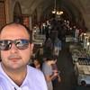 Oğuz Kılıç İstanbul Ümraniye Motorlu Otomatik Panjur ve Kepenk