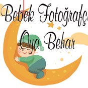 Bebek Doğum Fotoğrafçısı