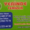 Yerinde Temizlik İstanbul Bahçelievler Koltuk Yıkama Temizleme
