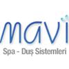 Emavit Shower_glass Kayseri Melikgazi Duşakabin ve Duş Teknesi Montajı