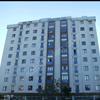 Ustabaşı İstanbul Maltepe İç Cephe Mantolama