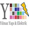 Ümit Yılmaz (keskin Grup) Ankara Çankaya Elektrik Tesisat Tamir Montaj (Elektrikçi)